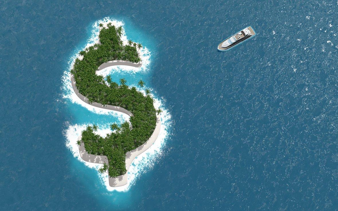 tax haven island boat.jpg