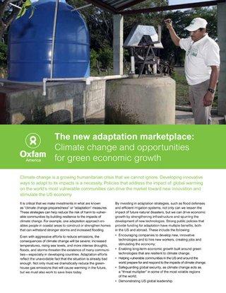 the-new-adaptation-marketpl.jpg