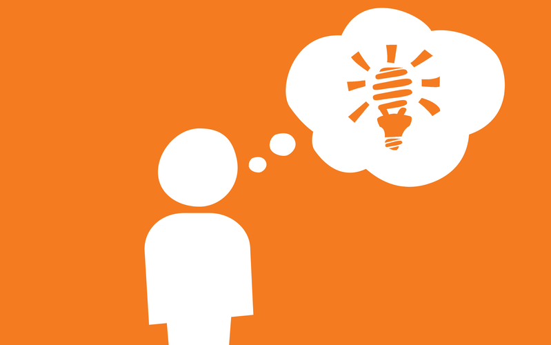 thought-leadership-icon-oxfam-america-1.png