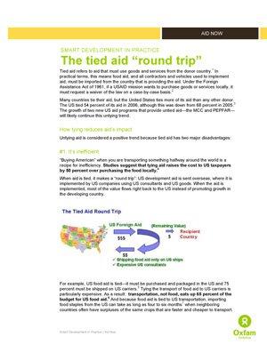 tied-aid-round-trip