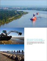 tnc-oxfam-report_web-july-2012-thumbnail