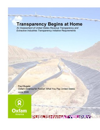 transparency-begins-at-home