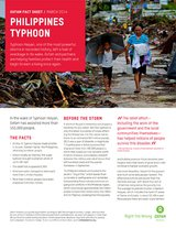 typhoon-fact-sheet-03-2014.jpg