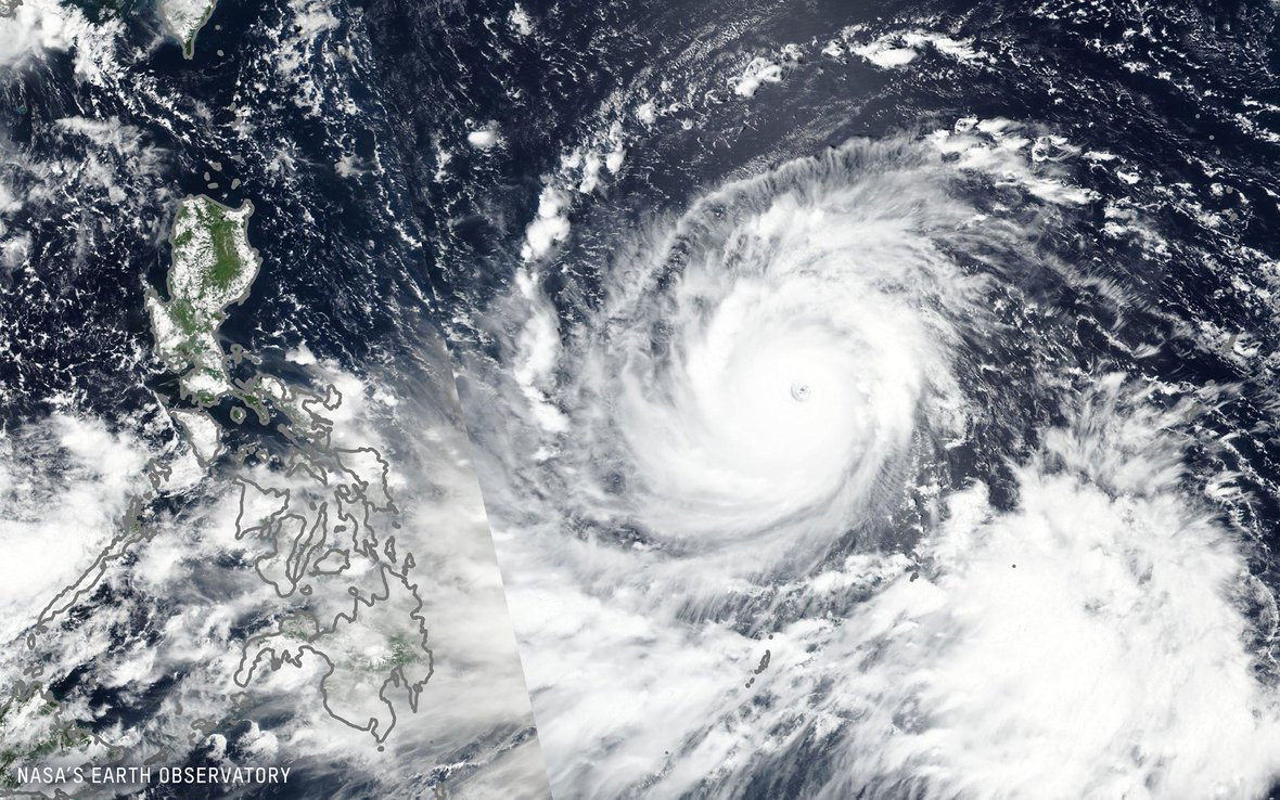 typhoon-ompong-satellite.jpg