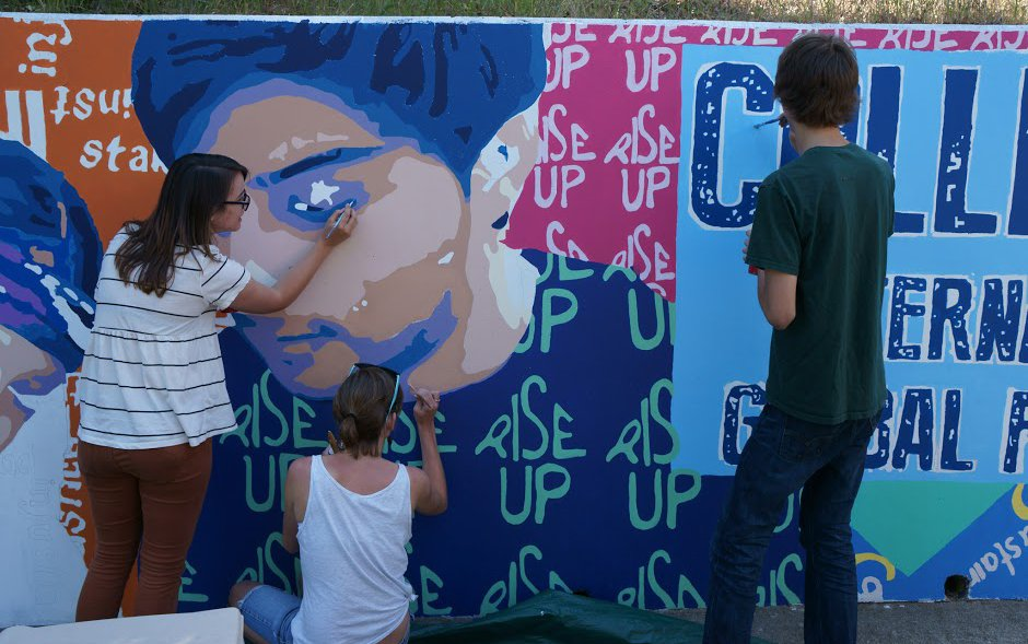 ucsc-mural-1.jpg