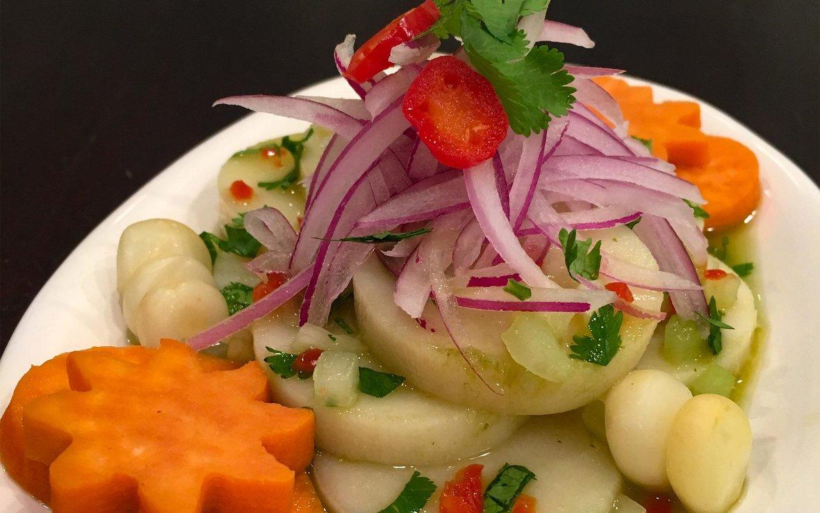 vegan-ceviche-vegetables-2440x1526.jpg