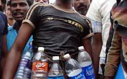 water-bottle-life-vests.jpg