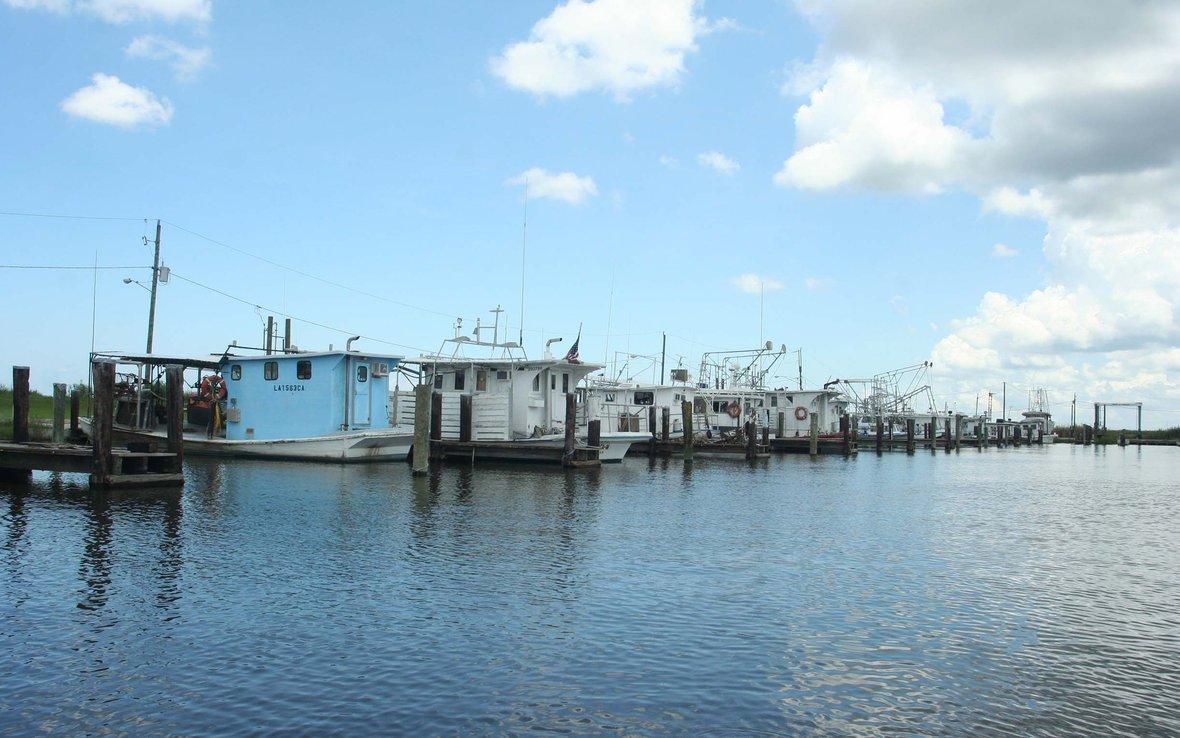 way-of-life-at-risk-boats-gulf-coast-oxfam.jpg
