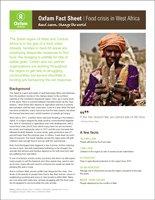 west-africa-food-crisis-fact-sheet-thumbnail-may2012