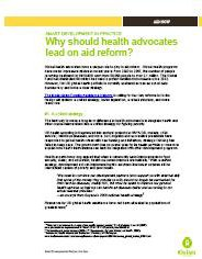 why-should-health-advocates-lead-on-aid-reform.jpg