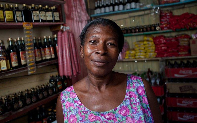 woman-restaurant-owner-port-au-prince-haiti-ous-39171.jpg