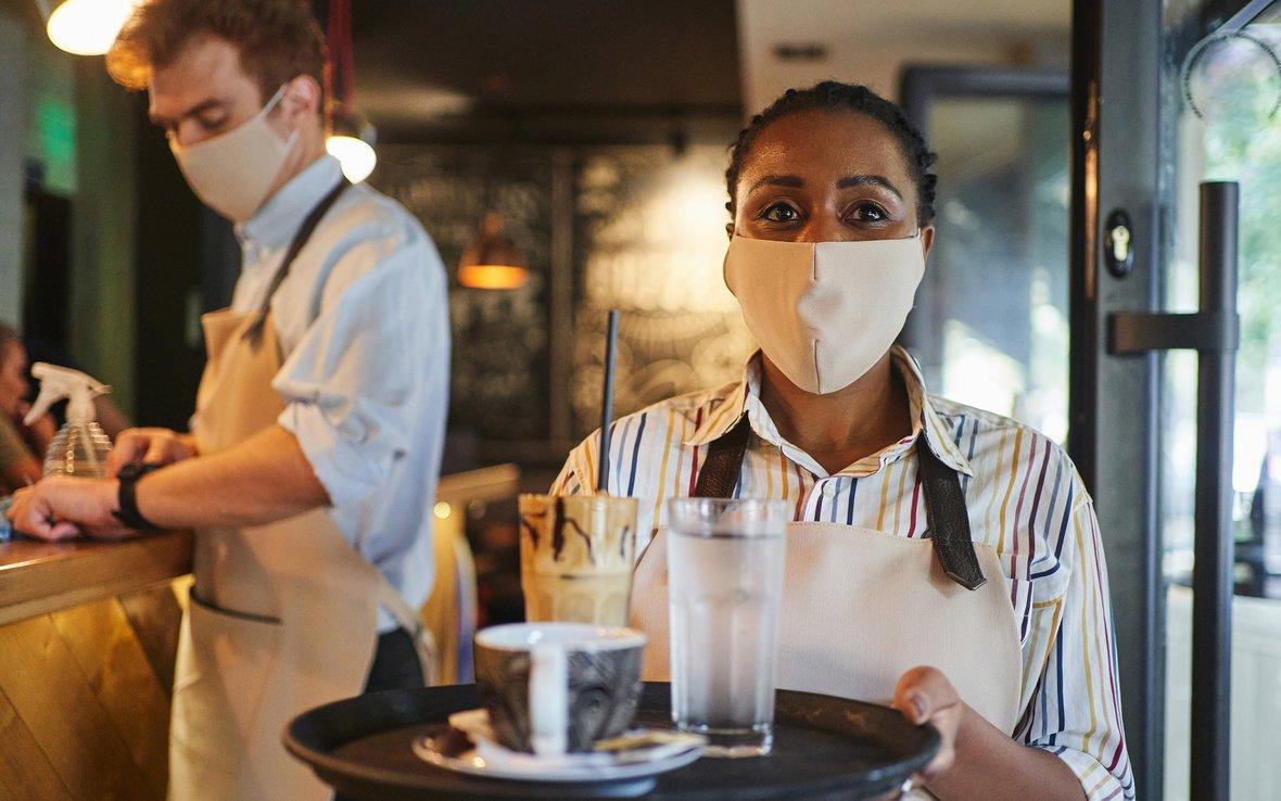 woman server working.jpg