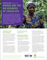women-and-big-business-of-chocolate-factsheet-thumbnail