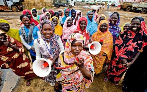 women-committee-south-sudan-ogb-73557_610x381.jpg