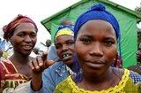 women-in-drc-2008.jpg
