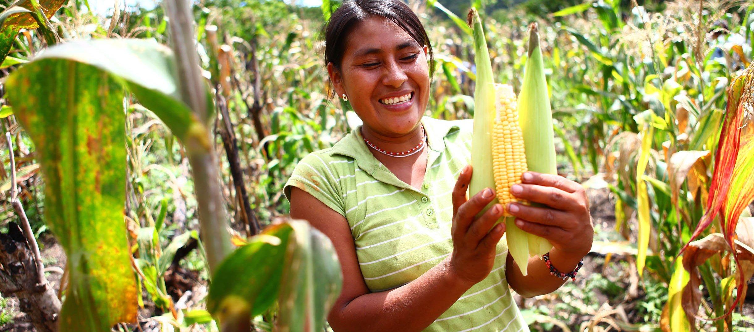 women-led-traditional-garden-amazon-climate-change-OUS_47054.jpg