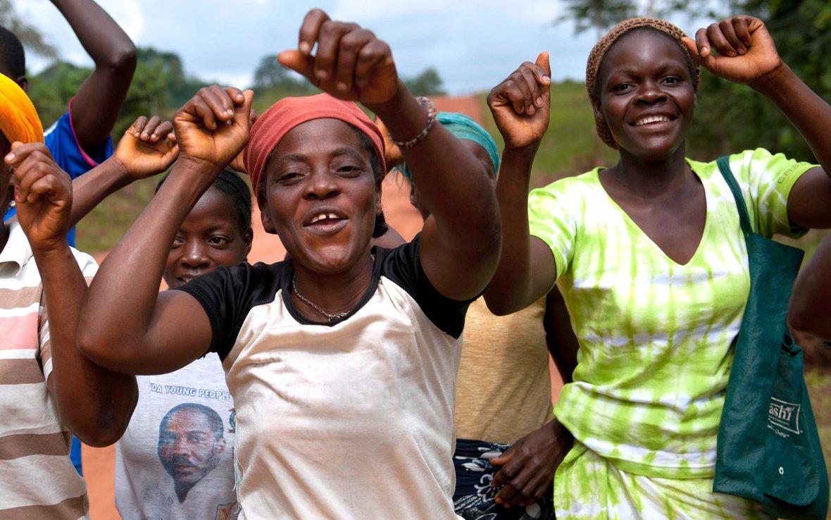 women-work-liberia-ogb-74598.jpg