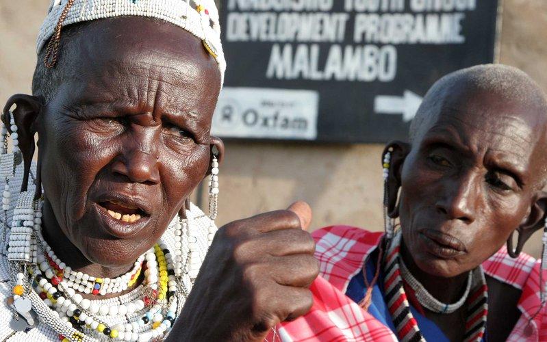 womens-group-leaders-tanzania-ogb-45813.jpg