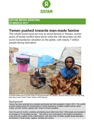 yemen-brief-thumbnail.JPG