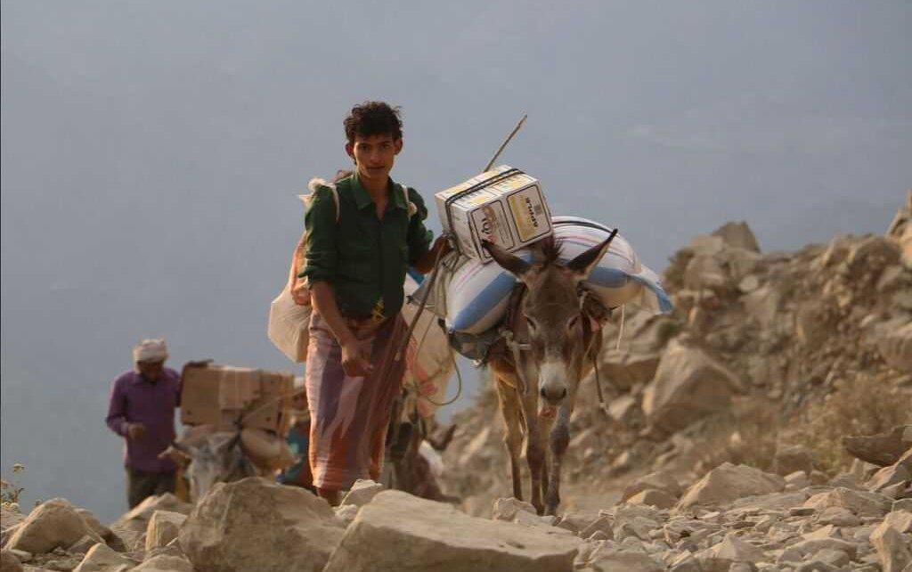 yemen-oxfam-taiz_-web.jpg
