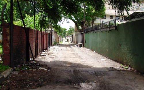 zim-sanitation-alley.jpg